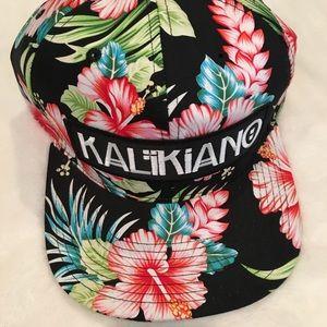KALIKIANO Hat